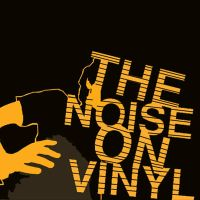 The Noise by go-bananas
