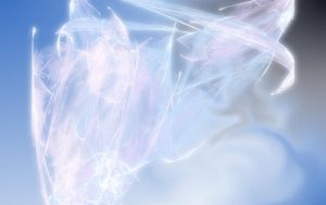 Abstract dream Wallpaper by Jindra12