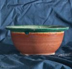 Empty Bowl project by KandBphotography22