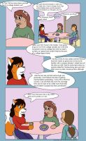 What We Remember The Most page 96 by pikachao-omega