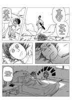 S.W chapter-3 pg5 by Rashad97