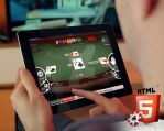 HTML5 Casino Table Games by DarckBMW