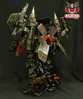 TF ROTF POWERUP PRIME CUSTOM06 by wongjoe82