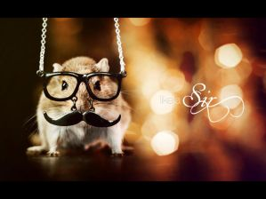 Like a Sir by ~hyouro