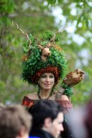 Elffantasy 2012 0034 by pagan-live-style