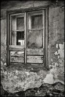 broken window by keithpellig