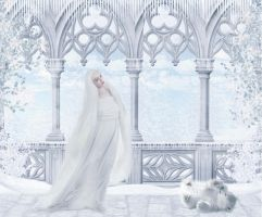 Wintersong by hv1234
