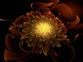 Fractalflowers Elegance-86 by Margot1942
