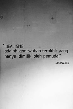 Quote by Giemax