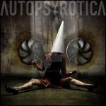 Pulley Slave by Autopsyrotica-Art
