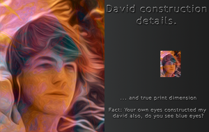 David paint- construction details by damylion