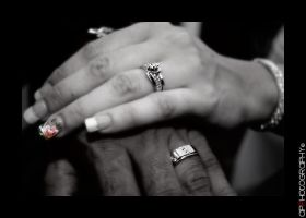 Commitment by ap-photography