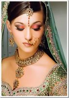 ref indian jewels by Elyra-Coacalina
