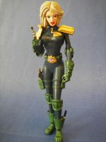 Judge Anderson by cusT0M