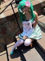 Vocaloid_ColorfulxMelody by Neko-Bishi