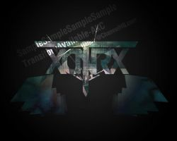 XCNTRX by TransitoryAvailable
