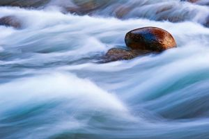 against current by YannickDellapina