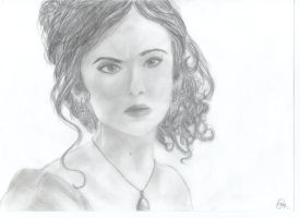 Katherine Pierce 1864 by missalmostperfect
