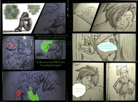 Asylum pages 51-52 ch3 by The-Alchemists-Muse