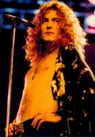 Robert Plant by Spiteful-Disposition