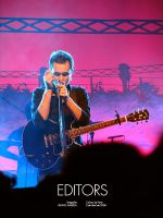 editors - porto by carbalhax