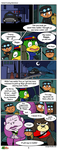 Animal Crossing: Adventures Page 3 by Zerochan923600