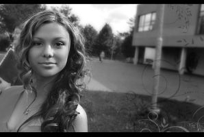 Nataly by anyt1m3