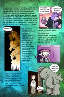 Minions 2: page 26 by aimee5