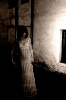 Waiting by miss-o-photography