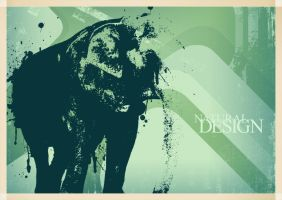 Natural Design 3 by emerica2124