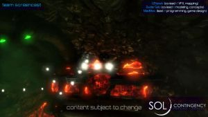 ~Sol Contingency Shots III (133) - Posted by 1DeViLiShDuDe
