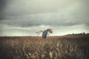The Free by KerenStanley