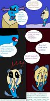 Creepysona Prologue page 5 by CharmeleonGirl46
