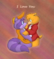 Yaoi Alert by ThisCrispyKat