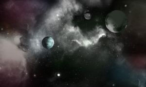 Androni Star System by jordanw1211