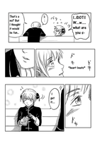 Let's play pocky game! pg.3 by Shigeruuu