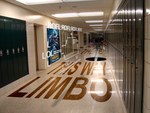 Hallway to Limbo by Vanhelsing1117