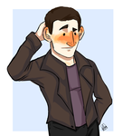 i swear to rassilon by Wading-in-the-lies