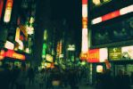 TOKYO-TOX by 6syker6