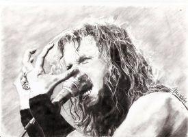 Hetfield by agustin-ichu