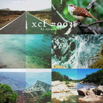 .xcf   003 by aysquared