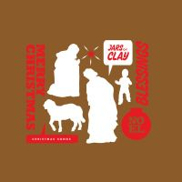 Jars of Clay t-shirt 2 by shampooswan