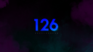 126 Graphic Design Wallpaper by Xemrind