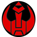 Autobot-Rebels Alliance by magigrapix