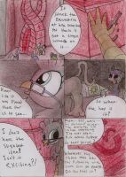 Page 56- Dead Space: The Equestria Incident by Dattebayo681