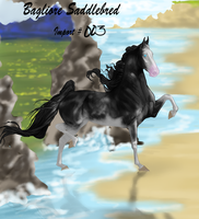Bagliore Saddlebred import 003 by Moved-Account
