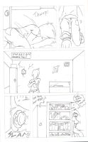 TCS and RG page 13 by garatis