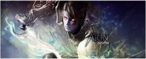 Aion Tag by whatthehell123456789
