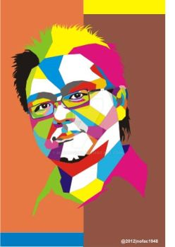 Tommy Wpap Firstime (newbe) by nofac41275