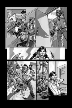 Insuronce Upon a Time pg2 by DJLogan